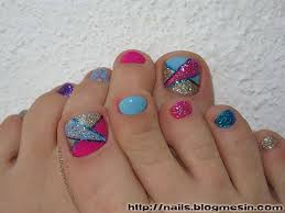 50 best my toe nails images on pinterest rabbits toe nails and