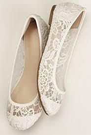 wedding shoes on wedding shoe wedding ideas photos gallery maxmoments us