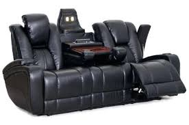 Viva 2577 Home Theater Recliner Home Theater Recliners India Deluxe Microfiber Home Theater