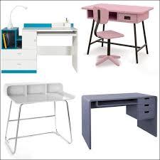 bureau enfant design chambre ado vert et gris 14 bureau enfant design les meilleurs
