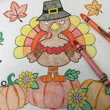 thanksgiving bank holiday farmers bank and trust company salem kentucky bank facebook