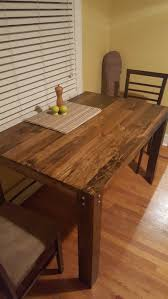Pallet Table For Sale Kitchen Cool Diy Pallet Furniture Diy Wood Pallet Table How To