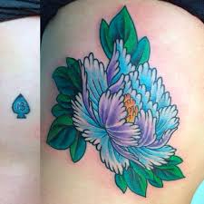 98 best real tattoos images on pinterest board around the