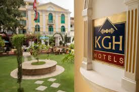 kathmandu guest house nepal booking com