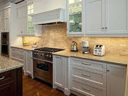 backsplash ideas for kitchen cozy kitchen countertops backsplash ideas muruga me