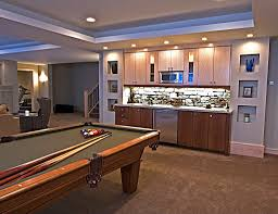 index of wp content gallery game billiard rooms