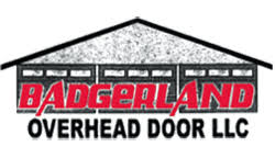 Overhead Door Wausau Badgerland Overhead Door Llc Wausau Wi 54401 Yellowbook