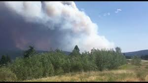 Bc Active Wildfires by August 3 3 30pm Breaking New Active Wildfire Data Verify Your