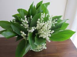 top 10 best wedding flower arrangements ideas for 2016 flower