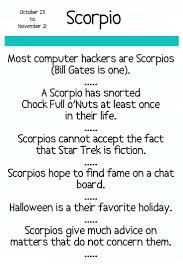 324 best scorpio images on pinterest scorpio quotes scorpio
