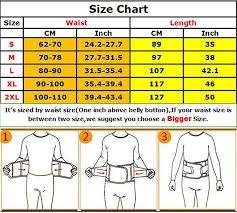 amazon com foumech women u0027s waist trainer belt waist cincher