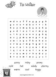 basic english worksheets mreichert kids worksheets