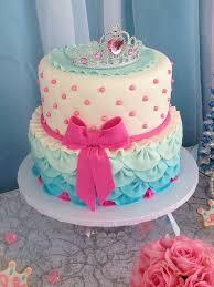 cinderella birthday cake cinderella birthday party ideas gorgeous cakes birthdays and cake