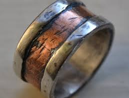 100 wedding rings macys formidable pictures titanium mens