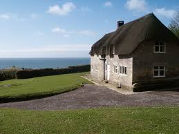 enjoy a beach house break in dorset dream cottages