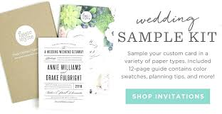 one page wedding program template template prl template figure format prl template