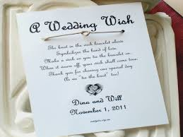 a wedding wish 9 wedding wishes quotes for cards rituals you should