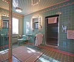 235 best retro bathroom ideas images on pinterest retro