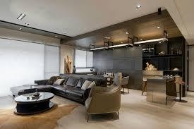 new england patriots bedroom paint ideas idolza house design ideas