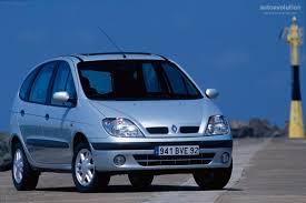 renault scenic 2005 tuning renault scenic specs 1999 2000 2001 2002 2003 autoevolution audi