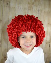 halloween hats for babies boy hats raggedy andy baby boy costumes halloween costumes