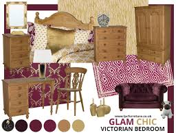 Victorian Bedroom Furniture by Moodboard Victorian Pine Bedroom Lpc Furniture