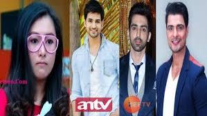 film india terbaru di rcti kathyindera explore kathyindera on deviantart