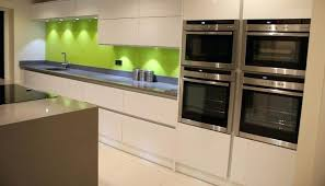purple cabinets kitchen purple kitchens maghull kitchen contemporary purple kitchens and