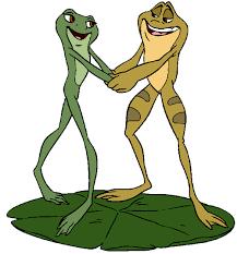princess frog clip art 3 disney clip art galore