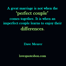 great wedding quotes a great marriage quotes box quotes