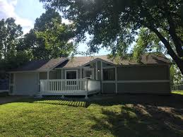 house search property management in iola ks for sale image