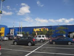 ikea parking lot ikea retail store pressure washing and painting in alpine painting