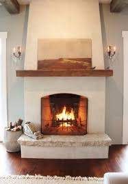 Oak Corner Fireplace by Corner Fireplaces Corner Fireplace For The Home Home Plan