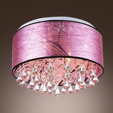 Crystal Flush Mount Ceiling Light Fixture by Crystal Ceiling Lights Antique Ceiling Lights Fashionable