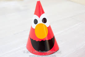 elmo party supplies elmo birthday party theme for a budget with tons of free