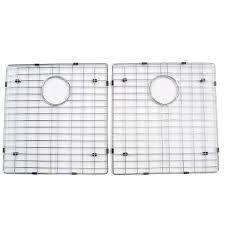 Kitchen Sink Grids Sexy  Kitchen Sink Grids  Kitchen Design Ideas - Kitchen sink grids