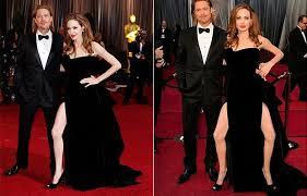 Memes De Los Oscars - oscar 2012 la pierna de angelina jolie los mejores memes de los