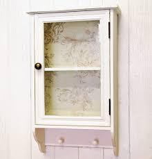 Shabby Chic Bathroom Ideas by Bathroom Cabinets Shabby Chic Bathroom Vanity Unit Shabby Chic