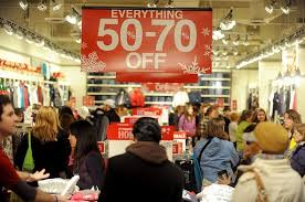 target black friday ann arbor black friday shopping draws crowds to major retailers across
