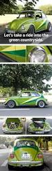 volkswagen old beetle modified 1957 best vw beetle and baja u0027s images on pinterest volkswagen