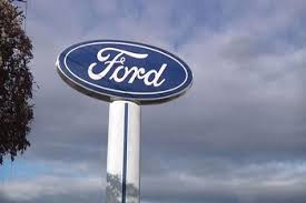 ford focus wont start ford import focus small car from china in 2019