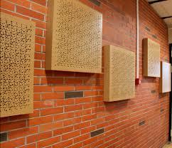 revetements muraux bois revetement mural bois panneaux panneau mural 3d en placage de