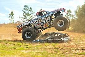 de monster truck 4 4 images about s on pinterest rc adventures
