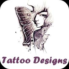 tattoo designs 2015 android apps on google play