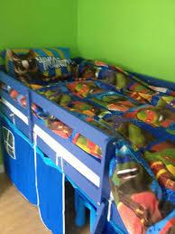 Ninja Turtle Comforter Set 67 Best Lukas U0027 Bedroom Images On Pinterest Boys Ninja Turtle