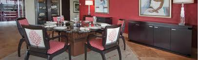 dining room buffet ideas top 5 stylish dining room buffet ideas