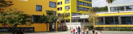 Bad Saulgau Reha Schulen Die Zieglerschen