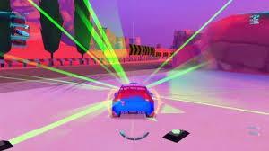 cars 3 film izle cars 3 movie lightning mcqueen disney pixar cars vs sarge kids