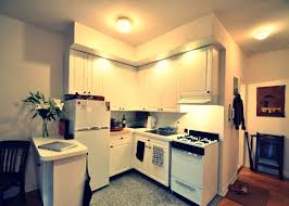 home depot kitchen appliance packages kitchen appliances white home depot kitchen appliance packages