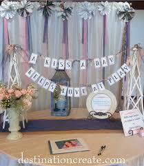lds cultural hall wedding decorations a everyday cultural